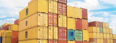 cargo insurance Trussville AL