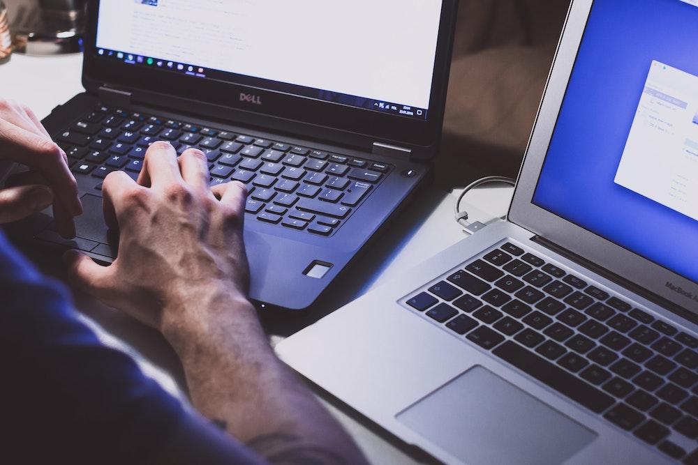 cyber liability insurance Trussville AL