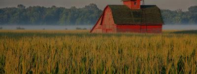 farm and crop insurance Trussville AL