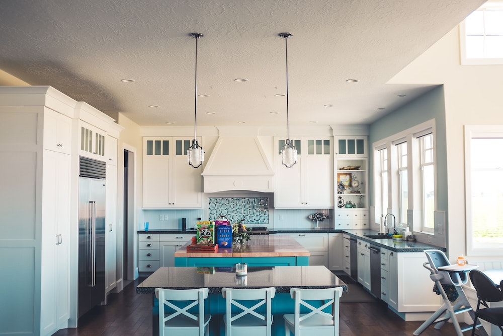 homeowners insurance Trussville AL