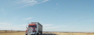 trucking insurance Trussville AL