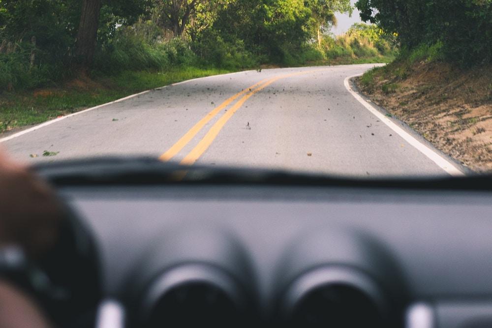 auto insurance Trussville AL