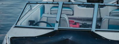 boat insurance Trussville AL