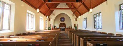 church insurance Trussville AL
