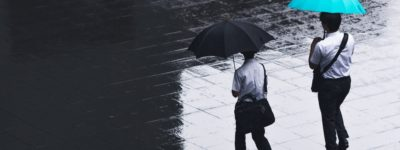 commercial umbrella insurance Trussville AL