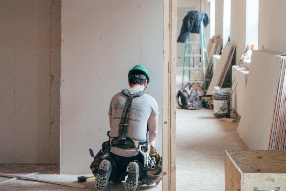 contractors insurance Trussville AL