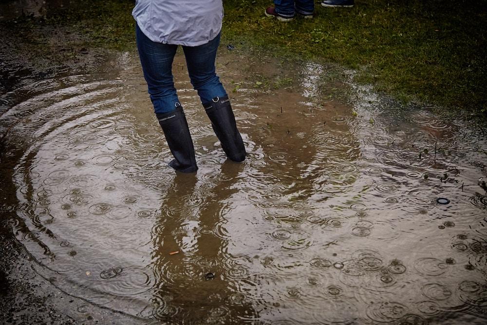 flood insurance Trussville AL