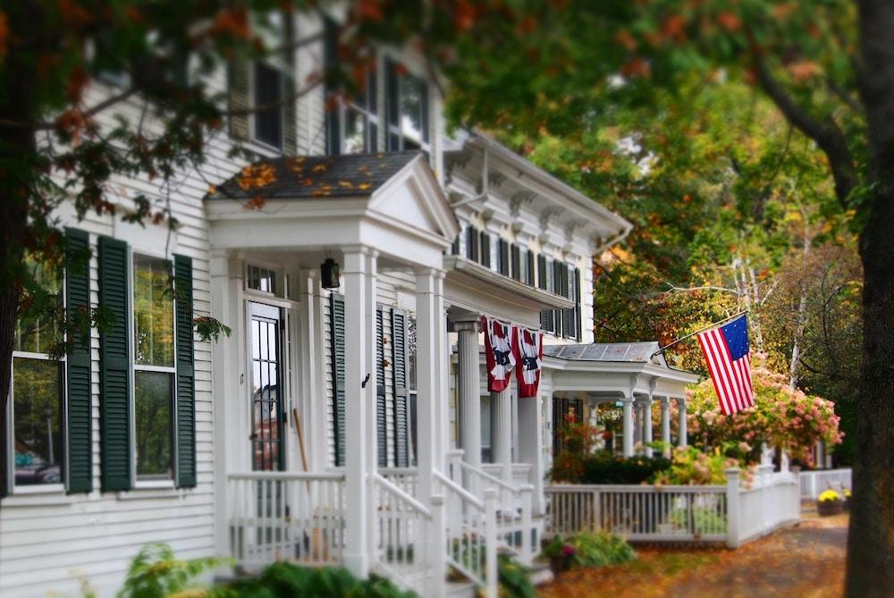 home insurance Trussville AL
