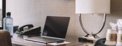 hotel insurance alabama